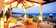 499 € -- Rhodos-Urlaub im 5*-Hotel mit Halbpension, -27%