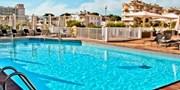 266 € -- Mallorca: 6 Tage im 4*-Hotel in Can Pastilla