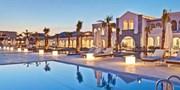 ab 499 € -- Luxuswoche auf Kreta mit Halbpension & Flug