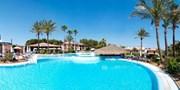 ab 722 € -- Mallorca-Urlaub im 4*-Hotel & Halbpension