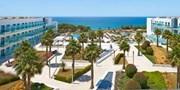 299 € -- Andalusien: Strandwoche im 4*-Hotel mit Flug