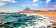 399 € -- 1 Woche Fuerteventura mit Suite, All Inc. & Flug