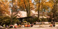 $199 -- Ohio's Amish Country: 2-Night B&B Retreat, 50% Off