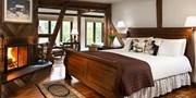 $149 -- Lehigh Valley: Country Chic Inn w/Breakfast, 40% Off