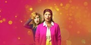 Arlington: Disney's 'Freaky Friday' the Musical, 20% Off