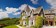 £149 -- 'Stunning' Lake District Stay w/Meals & Upgrade