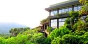 ¥119,500 -- 絶景有名建築家ホテル含むスリランカ周遊5日間 世界遺産&8食付