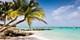 £599pp & up -- Barbados Beach Holiday w/Flights & Rum