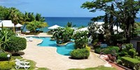 £699pp -- All-Inclusive Tobago Holiday w/Sea View; fr Man
