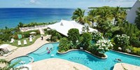 £699pp -- All-Inc Tobago Holiday w/Sea Views, fr Manchester