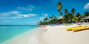 £899pp -- Luxury All-Inc Dominican Republic Holiday, 53% Off