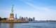 $2599 -- New York, Canada & San Francisco Holiday w/Flights