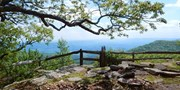 $99 -- Virginia: Blue Ridge Mountain Escape w/$50 in Extras