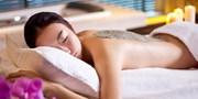 ¥438 -- 量身订制奢华水疗!卓美亚泰丽丝Spa 90 分钟护理 另有超值135分钟护理 赠游泳健身