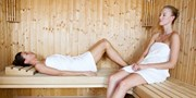 $15 -- Vogue-Praised Wi Spa: All-Day Amenity Pass