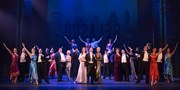 $27 -- Providence: 'Bullets Over Broadway,' Save up to $30