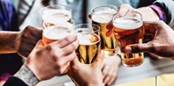 $75 -- Exclusive: Chicago Craft Beer Event w/Tastings