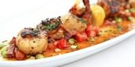 Marco's: Italian Dinner for 2 at WeHo Neighborhood Gem