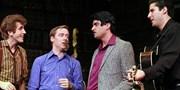 Detroit: Up to 50% Off Shows incl. 'Million Dollar Quartet'