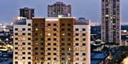 $136 -- Weekends at Houston Hotel near The Galleria
