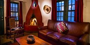 $119 -- Top-Rated Santa Fe Casita incl. Breakfast & Weekends