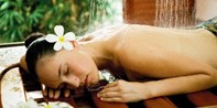 $145pp -- Palm Cove or Port Douglas: 90-Minute Spa Package