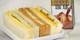 ¥8,880 -- GW発 房総牡蠣+漁師焼食べ放題 ツツジ観賞+酒造試飲 3食付日帰り