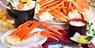 ¥8,980 -- 関東最大級イルミ×カニ食べ放題 旬のバス旅