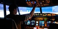 £42 -- Flight-Simulator Experience in London, Was £109
