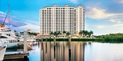 $159-$189 -- Upscale Resort w/Gulf of Mexico Views
