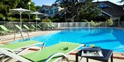 £77 -- France: Country Hotel nr Calais w/Breakfast, 48% Off