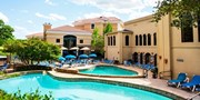 $89 -- Texas: Lake Texoma Resort w/Breakfast, Reg. $209
