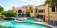 $89 -- Texas: Lake Texoma Resort w/Breakfast, Reg. $209