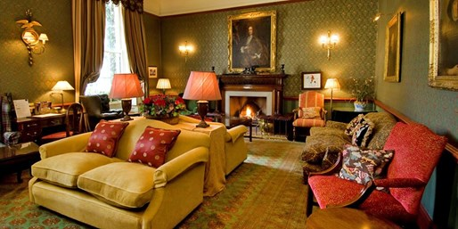 £129 -- York: Regency Townhouse Getaway inc Dinner, Was £220
