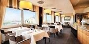 139 € -- Nordsee: 4*-Hotel mit neuem Spa inkl. Menü, -44%