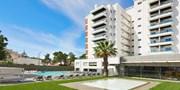 ab 491 € -- Portugal: Sommerurlaub im top-bewerteten Hotel