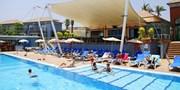 ab 368 € -- Gran Canaria: Relax-Woche mit Hotel & HP