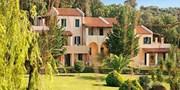 ab 436 € -- Korfu: Familien-Auszeit im 4*-Club-Resort & HP