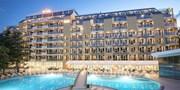 ab 366 € -- Goldstrand: All-Inclusive-Woche im 4*-Hotel