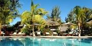 ab 1307 € -- 2 Wochen Mauritius im Strandhotel & Halbpension