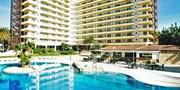 ab 399 € -- Familienurlaub auf Mallorca mit All Inclusive