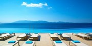 ab 478 € -- Kos: Spa-Luxuswoche mit Panorama-Meerblick