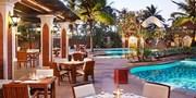 ab 1748 € -- 2 Wochen Goa im 4*-Beach-Resort mit HP & Yoga