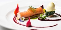 £25 -- 3-Course Lunch or Dinner & Cocktail off Piccadilly