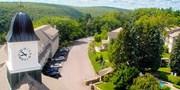 $79 -- Poconos Family Resort thru Summer, Save 45%