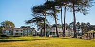 $139 -- Coastal Mendocino 2-Night Escape w/Breakfast