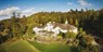 £120 -- 2-Night Lake Windermere Stay w/Breakfast, Save 50%
