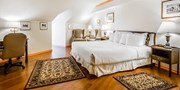$99 -- Baltimore's Fell's Point: Historic Stay through Fall