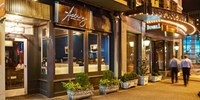 $139 -- 'Charming, Refined' Charlotte Hotel, 50% Off
