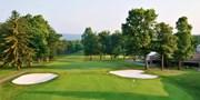 $89 -- West Virginia Golf & Spa Resort, 40% Off